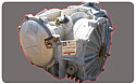 C5 Corvette Differentials  (97-04) Priced by Ratio and Application+ Shipping